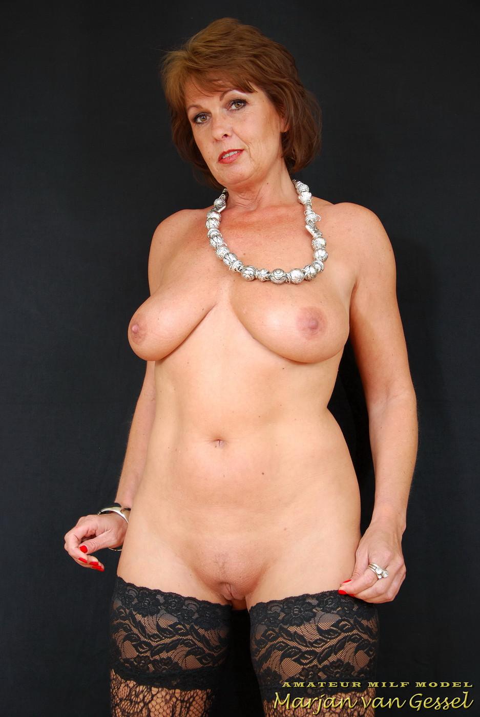 Marjan van Gessel 00068